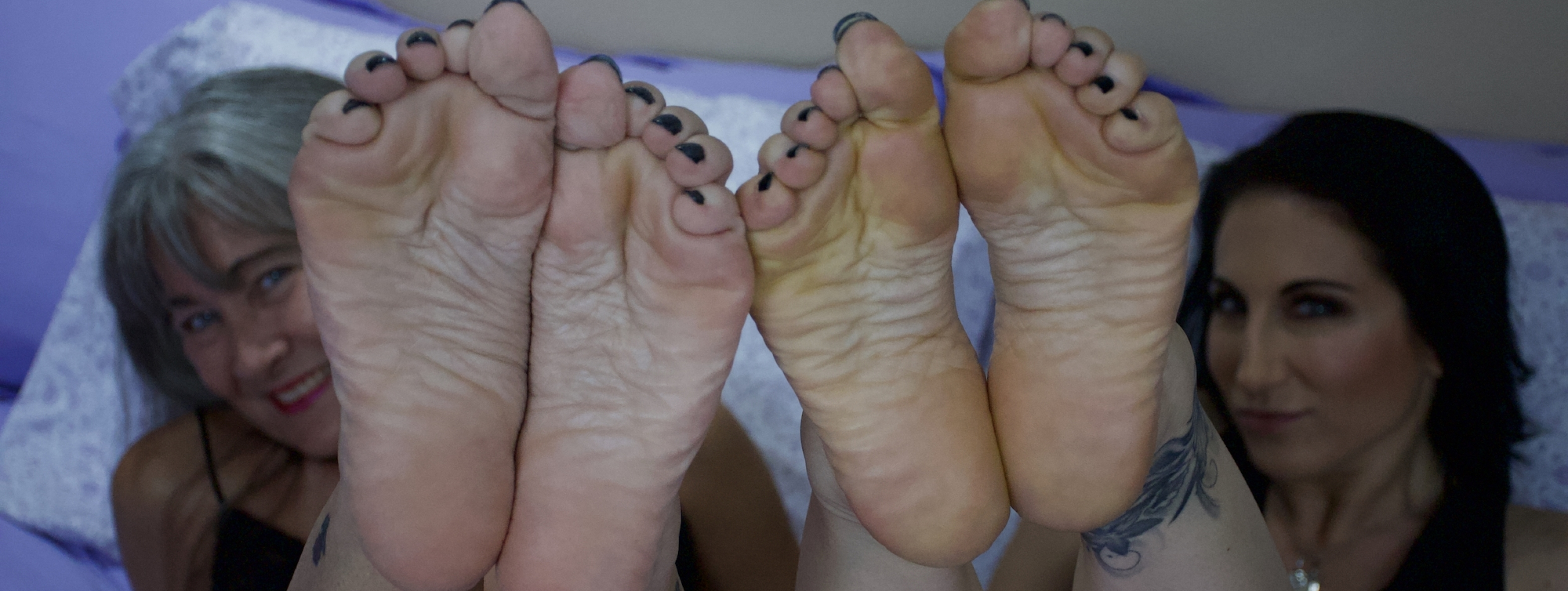 content/black_toes_foot_job/8.jpg
