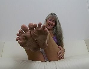 content/dirty_soles_5/1.jpg