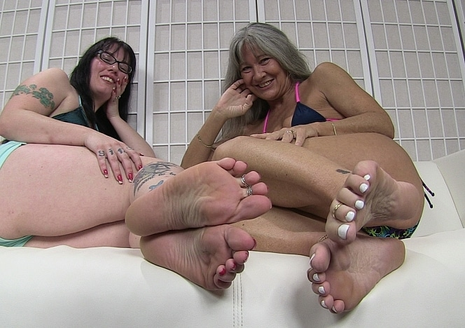 content/foot_worship_with_nikki/0.jpg