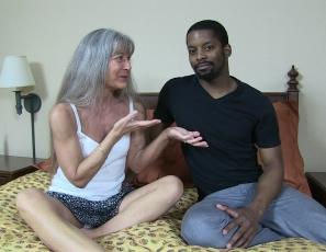 Leilani lei meets richard mann 10
