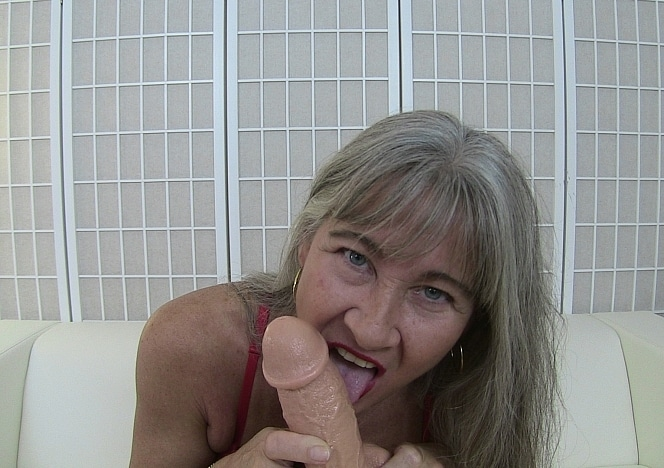 content/lips_bj_and_cum/0.jpg