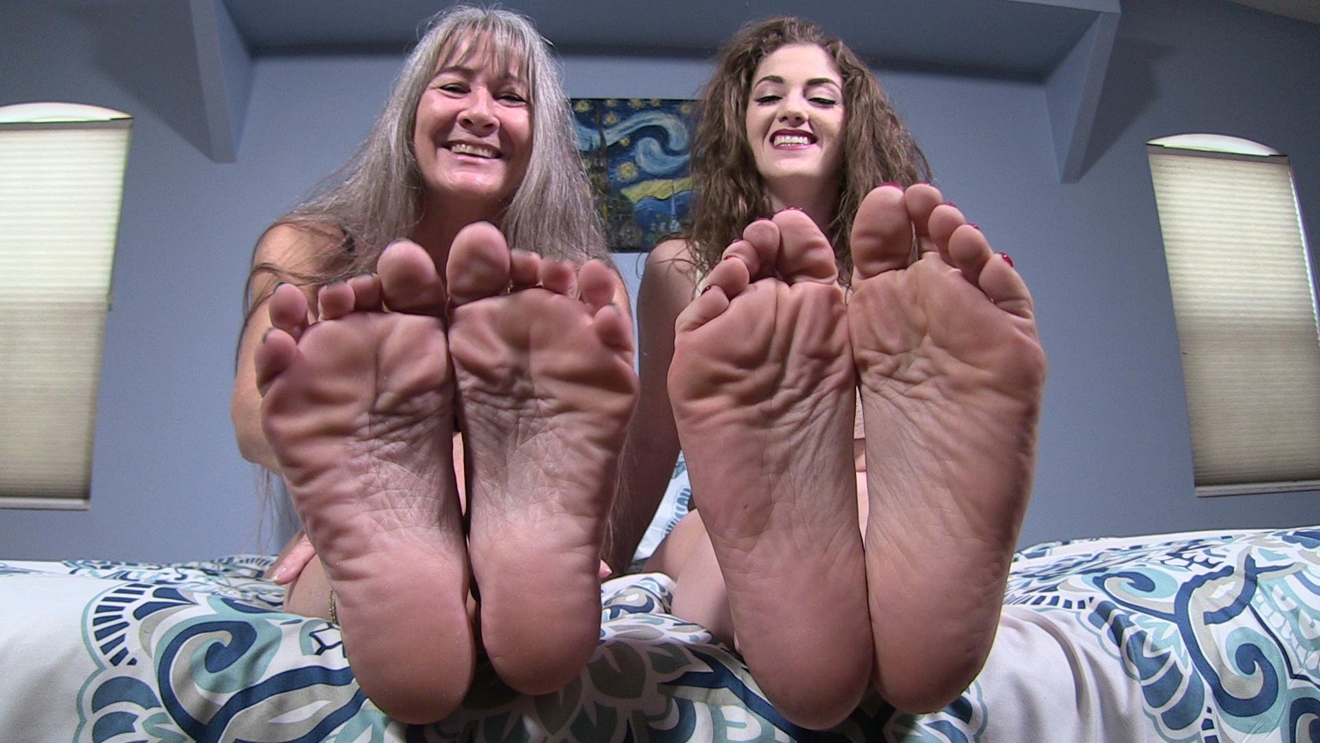Showing Media  Posts For Terra Mizu Feet Worship Xxx -3254