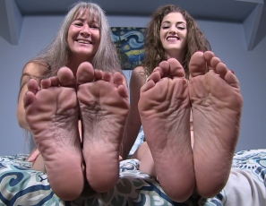 content/pov_foot_joi_vol_3/1.jpg