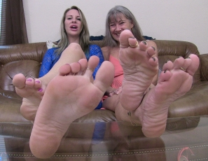 content/pov_foot_joi_vol_4/1.jpg
