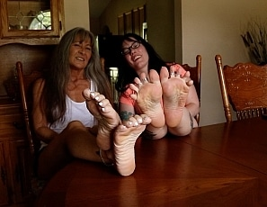 content/pov_foot_joi_with_nikki/1.jpg