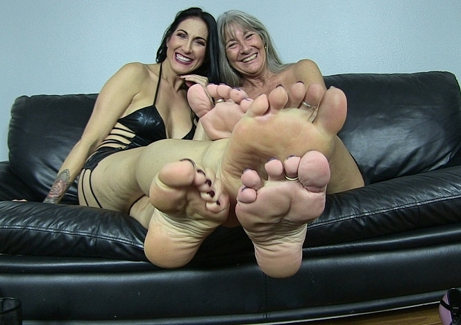 content/pov_foot_worship_joi_6/0.jpg