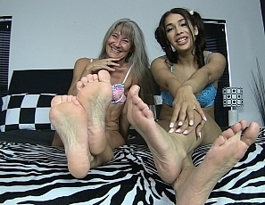content/pov_foot_worship_joi_7/1.jpg