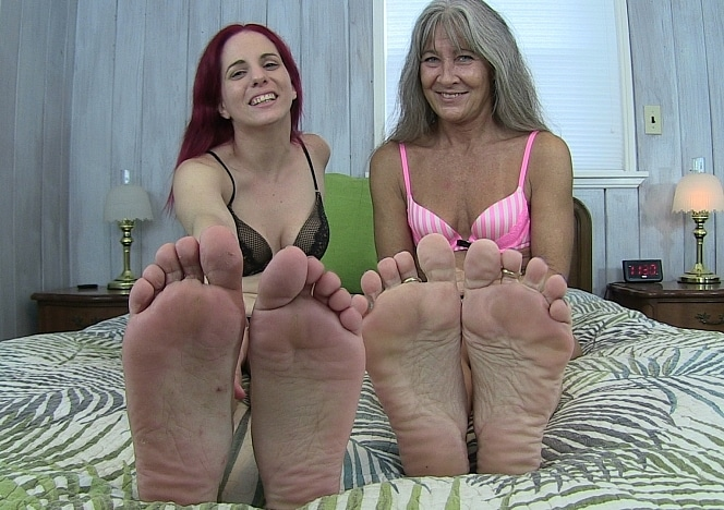 content/pov_foot_worship_joi_8/0.jpg