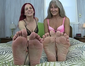 content/pov_foot_worship_joi_8/1.jpg
