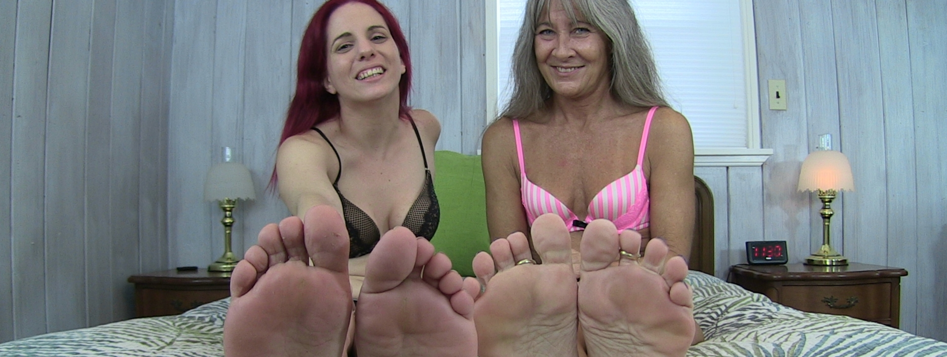 content/pov_foot_worship_joi_8/8.jpg